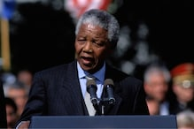 Nelson Mandela International Day: Interesting Facts About the Former South African President