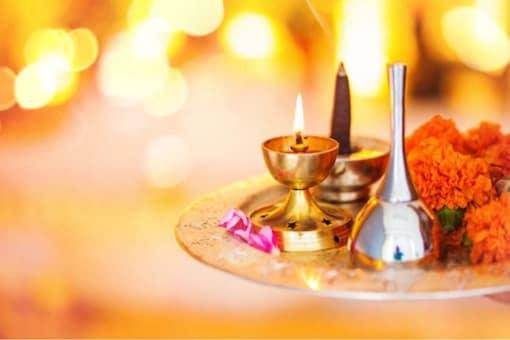 Devshayani Ekadashi will fall on July 20 (Shutterstock/Representative image)
