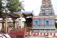 Hindu Groups Stage Protests After Demolition of 9 Temples in Tamil Nadu's Coimbatore