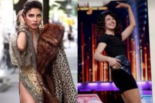 Anushka Sharma, Kareena Kapoor Khan Wish Priyanka Chopra Jonas on Birthday