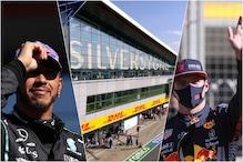 British Grand Prix 2021 HIGHLIGHTS: Lewis Hamilton Wins British GP, His 8th Victory at Silverstone