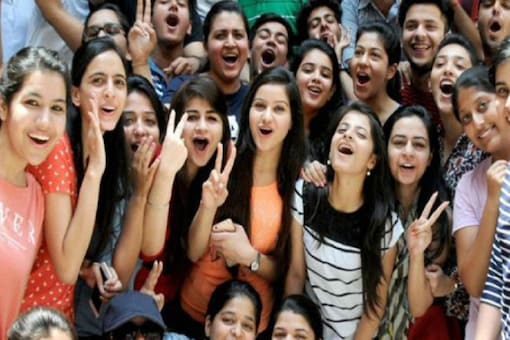 TN DGE +2 HSC result 2021 at tnresults.nic.in (Representational)
