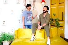 Vidyut Jammwal Turns Producer With Espionage Thriller IB 71