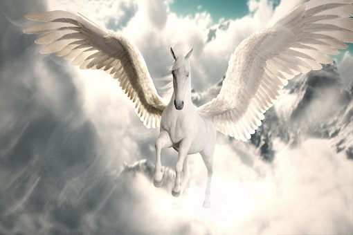 Read The Story Of Pegasus, The Mythical Horse After Which NSO Spyware Is Named