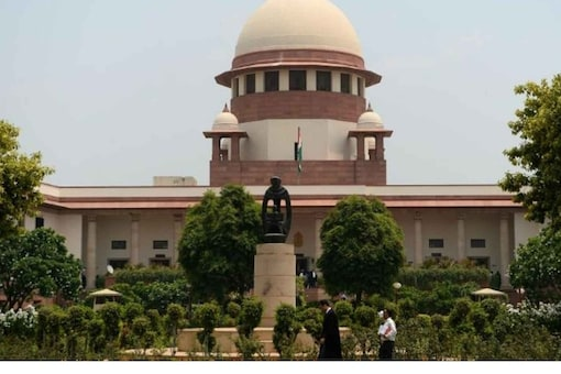 A bench of Justices D Y Chandrachud and M R Shah set aside the order of the Madhya Pradesh High Court granting bail and said the HC misapplied legal principles.