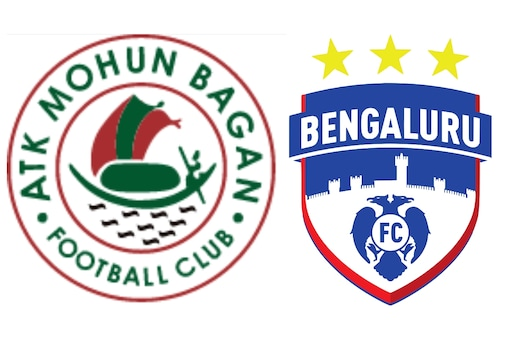 ATK Mohun Bagan and Bengaluru FC have been busy in the transfer market.