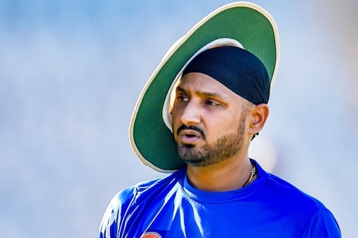 Harbhajan Singh has said youngsters like Prithvi Shaw and Ishan Kishan must be playing in T20 World Cup.