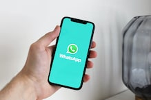 WhatsApp Joinable Calls: How To Join a Missed Group Call And Start A New One