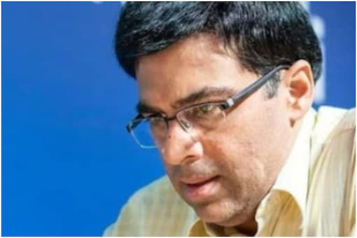 Viswanathan Anand is India's first grandmaster.