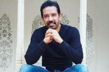 'Crime Patrol' Host Anup Soni is Now a Crime Investigator in Real
