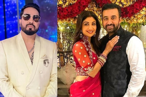 Raj Kundra, married to Bollywood star Shilpa Shetty, has been arrested for allegedly creating pornographic content.