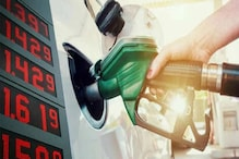Petrol Price Crosses Rs 100 in 19 States; Know How Much Tax you Pay to State, Centre