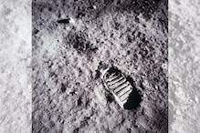 This Day, That Year: When Neil Armstrong, Buzz Aldrin Set Foot on the Moon