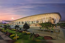 Bangalore International Airport Partners with IBM for Digital and IT Transformation