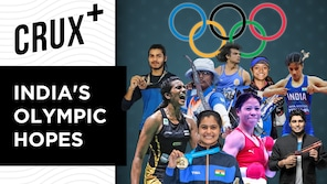Tokyo Olympics: Medal Predictions For India's Biggest-Ever Contingent