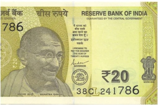 E-commerce sites like Ebay and BidCurios are facilitating online bidding of rare currency notes and coins.