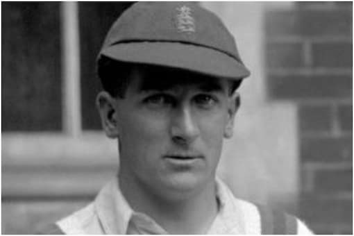 Harold Larwood was the most lethal fast and intimidating fast bowler of his era. (Reuters file pic)