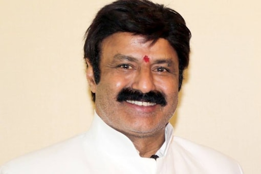 Nandamuri Balakrishna found himself amid controversy after his remarks in an interview about AR Rahman and Bharat Ratna didn't sit well with the people.