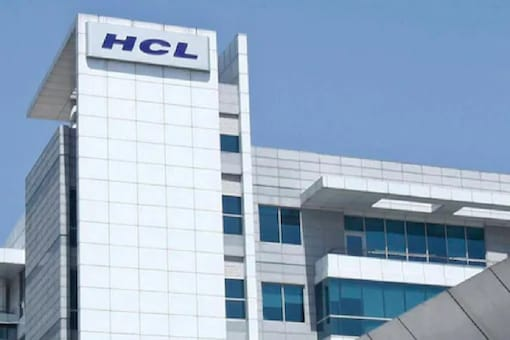 In 2013 HCL allegedly handed out 50 Mercedes-Benz cars to top employees. (Representative Image)