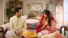 6 Bollywood Comedies That Had Unique Take on Weddings