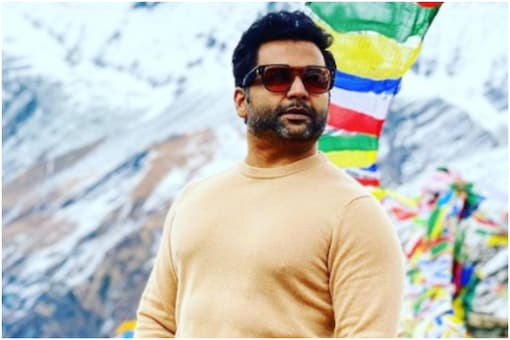 Sachiin Joshi had dragged Shilpa Shetty and Raj Kundra promoted company Satyug Gold to court after he did not receive gold against a deposited sum in 2014 and was further asked to pay a penalty