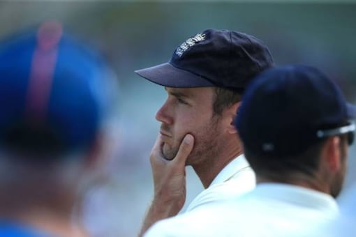 Stuart Broad is confident of England winning T20 World Cup (AFP Photo)