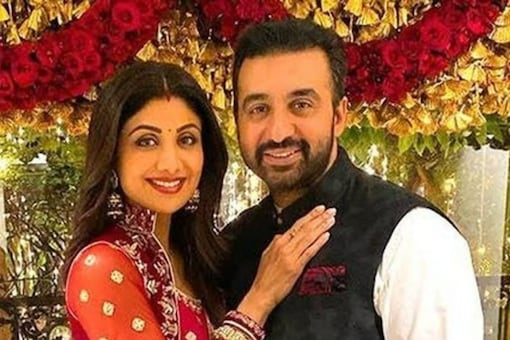 Shilpa Shetty's husband Raj Kundra has been arrested by the Mumbai police in a case related to the alleged creation of pornographic films.