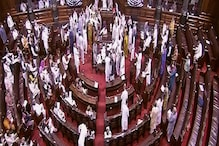 EXPLAINED: When An MP Is Shown The Door For Crossing The Line. How Suspension Works In Parliament