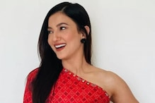 Gauahar Khan: With OTT, I'm Getting Projects That are Dependent On My Shoulder as an Actor