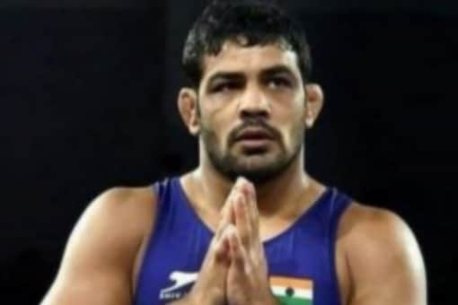 Sushil Kumar has been named as main accused in Delhi  Police chargesheet. (Instagram Photo)