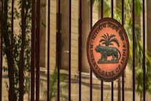 Digital Currency to Soon Become Reality in India: RBI Working on 'Phased Introduction'