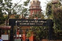 Madras HC Dismisses Plea Against Deeper Probe into Murder-Heist Case at Jayalalithaa's Estate