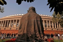 EXPLAINED: What's The 'Zero' In Zero Hour And How The Govt Is Held Accountable In Question Hour