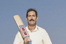 Happy Birthday, Graham Gooch: Retracing Former England Skipper's Cricket Career