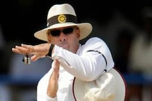 On This Day: DRS Makes Debut in India vs Sri Lanka Colombo Test