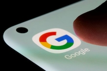 Google Adds New Tool to Explain Why Users Got Specific Search Results