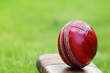 Cricketer Arrested in UK for Sending Explicit Messages to Underage Schoolgirls
