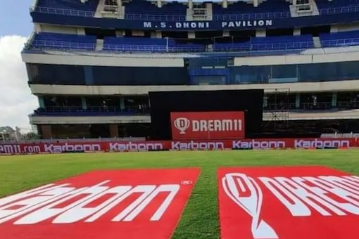 Check here SIN vs DHA Dream11 Team Predictions And Hints For Today's BYJU's Jharkhand T20. Also check the schedule of Singhbhum Strickers vs Dhanbad Dynamos.