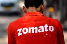 Why Zomato Chose to Exit the Online Grocery Business