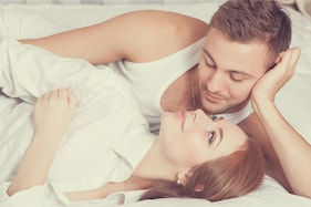 Want To Be A Great Lover? Eight Unique Sex Tips for Men To Wow Their Partners