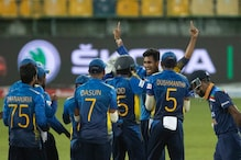 Ind vs SL: Sri Lanka Just About Manage Consolation Win Against Experimental and Sloppy India