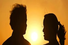 Chhattisgarh Woman in an Illicit Relationship With Her Brother-in-Law Kills Husband