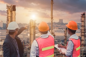 National Thermal Engineer Day 2021: History and Significance