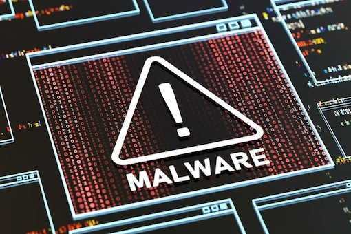 Malware breaches are exceedingly common today, and restarting your phone can be a simple yet surprisingly effective way to stall many hackers.
