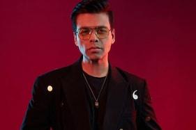 Bigg Boss OTT: Karan Johar to Host the Show on Voot, Says 'It's My Mother's Dream Come True'