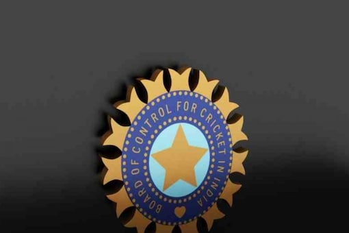 BCCI will soon have a brand new CEO.