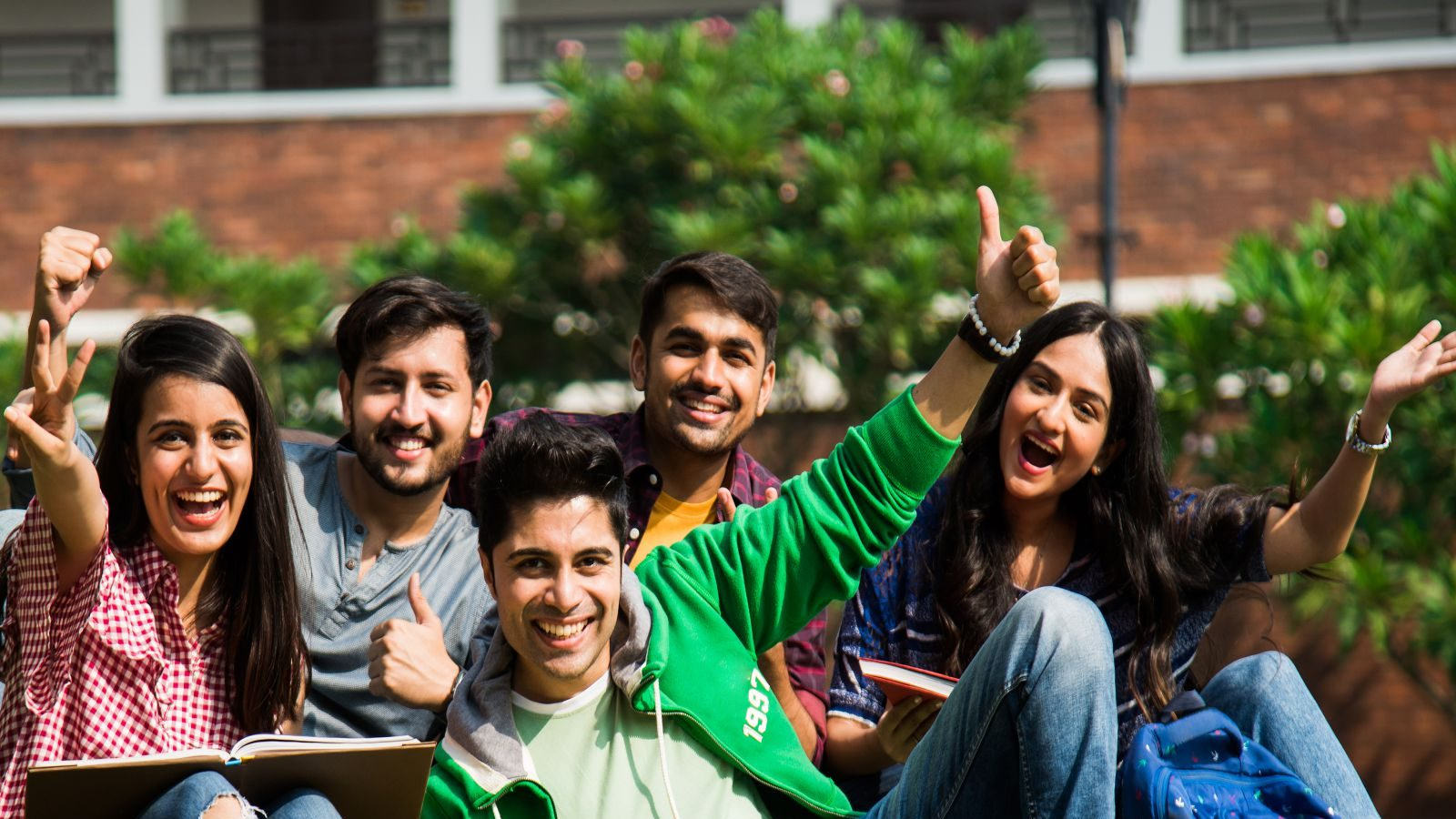 CISCE ISC, ICSE Results 2021: Know How Are Classes 10, 12 Marks Calculated