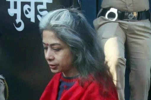 Indrani Mukerjea has been lodged at the Byculla prison since her arrest in the murder case in August 2015.