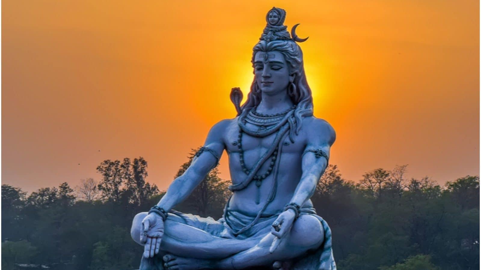 Aaj Ka Panchang, July 25, 2021: Check Out Tithi, Shubh Muhurat, Rahu Kaal and Other Details for Sunday