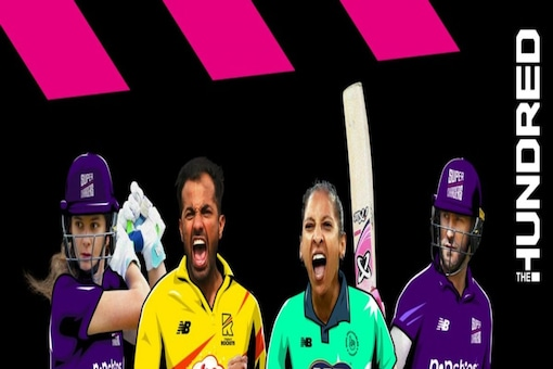 TRT vs SOB dream11 team prediction and tips Final check captain vice-captain and probable playing XIs for today's The Hundred Men's match between Trent Rockets and Southern Brave July 24 1900 IST